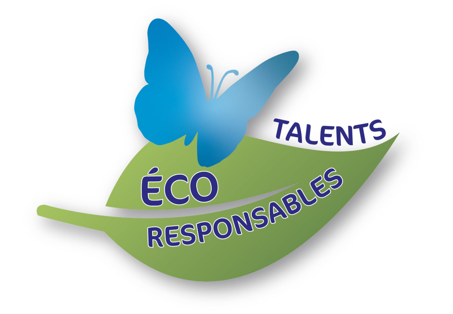 Talents Eco Responsables
